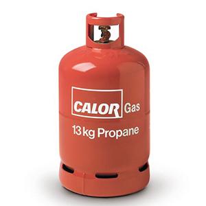 cylinder_propane_13kg