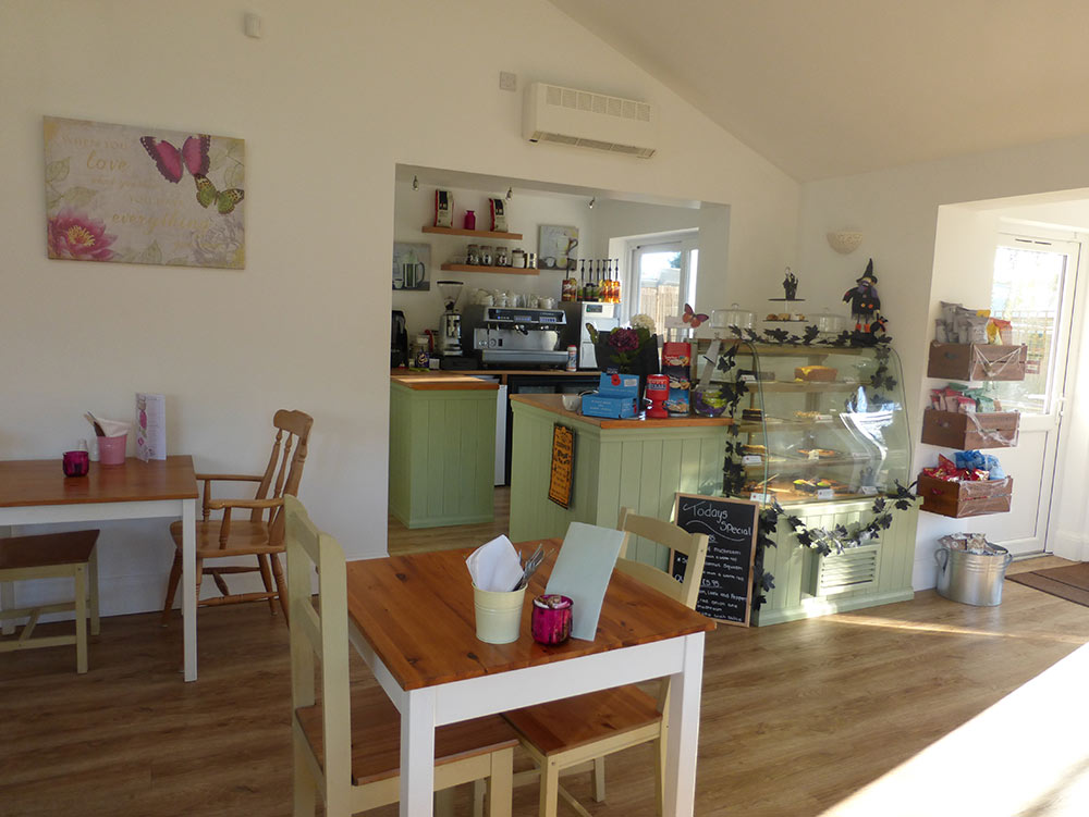 tea-room-in-hawkwell-hockley