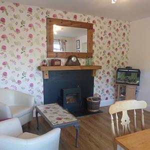 Tea Rooms Essex