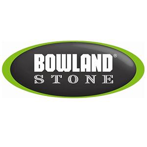 Bowland Stone