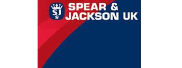 Spear & Jackson UK