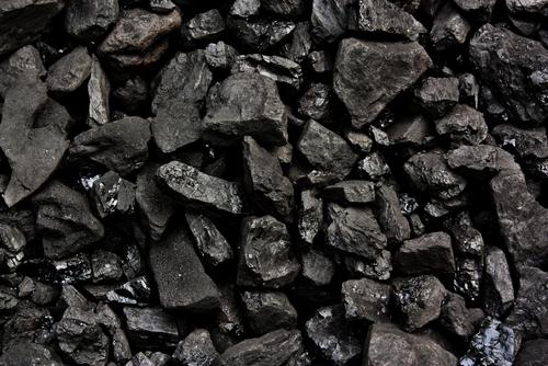 clean-coal-epa